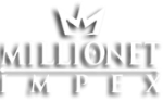 millionet-impex-logo-hc-para-medical-college-hiring-partner