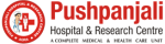 pushpanjali-logo-hc-para-medical-college-hiring-partner