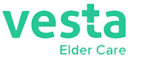 vesta-elder-care-logo-hc-para-medical-college-hiring-partner