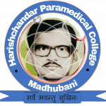 cropped-hc-para-medical-college-logo-png-1.png